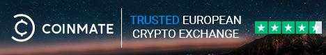 coinmate trusted european crypto exchange , reliable, trading, bitcoin, ethereum, ripple, euro, litecoin, cash, czech, btc, czk, eur, dai, ltc, eth, xrp, dash, bch, sofort